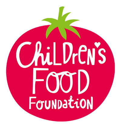 Children's Food Foundation