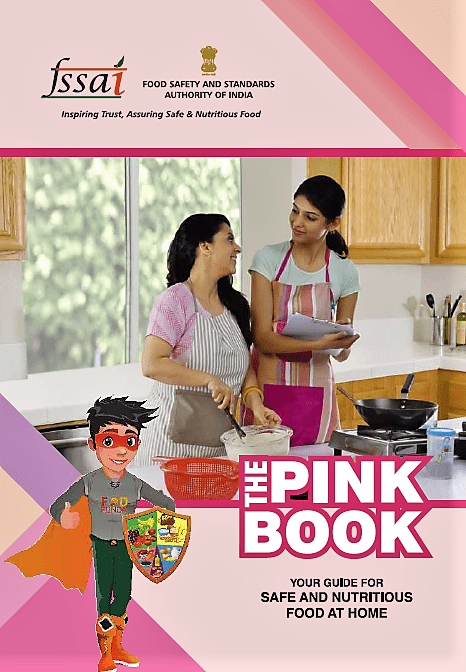 Food-advice-the-Pink-Book.png