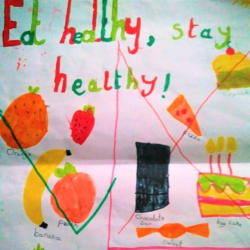 Healthy-eating-poster-competition.jpg
