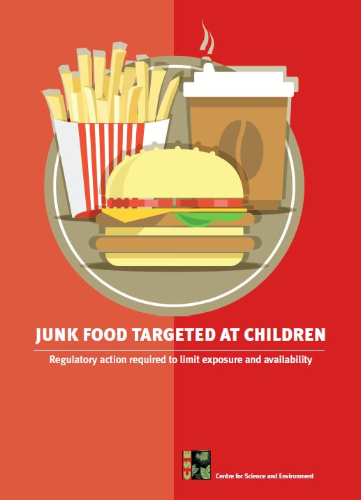 Junk-food-study-CSE.png